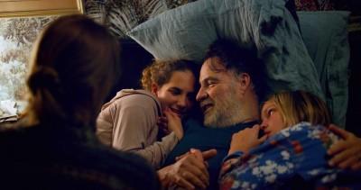 Le palmarès 2018 des Arcs Film Festival